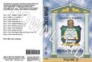 Brian Donovan: Sermons, Volume 22 - Downloadable MP3