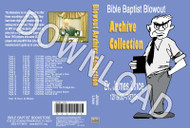 James Lince: Bible Baptist Blowout Archive - Downloadable MP3