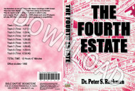 The Fourth Estate - Downloadable MP3