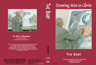 The Baby - DVD