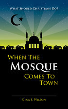 When the Mosque Comes to Town