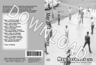 May 2014 Sermons - Downloadable MP3