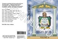 Brian Donovan: Sermons, Volume 33 - Downloadable MP3