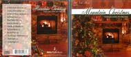 Mountain Christmas - Christmas CD