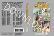 Mark - Downloadable MP3