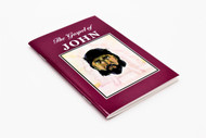 The Gospel of John - BB Bookstore