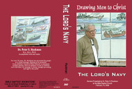 The Lord's Navy - DVD