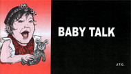 Baby Talk - Tract