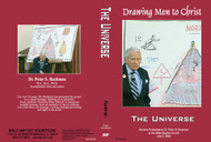 The Universe - DVD