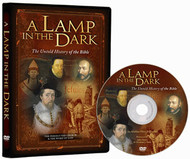 A Lamp in the Dark - DVD