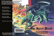 The Spirit World: Sermon Collection 2017