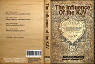Brian Donovan: The Influence of the KJV