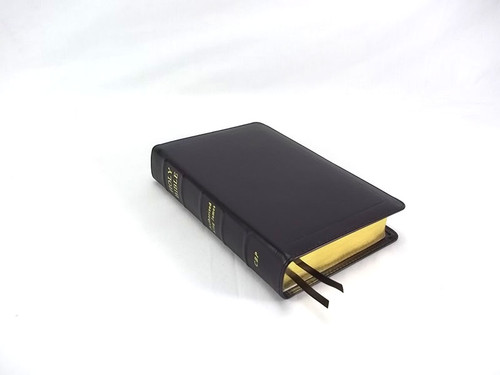 Church Bible Publishers: Compact Center Column Reference