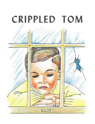 Crippled Tom