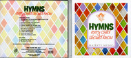 Hymns Every Child Should Know - Majesty Music CD
