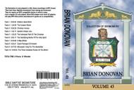Brian Donovan Sermons on MP3 - Volume 46