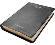 Reina-Valera Gomez 2010 Compact Bible