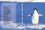 December  2020 Sermons - MP3