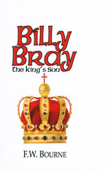 Billy Bray: The King's Son