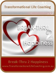 Break-Thru 2 Happiness