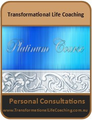 Eight - One on One - Platinum-Empowerment Mentoring Consultations
