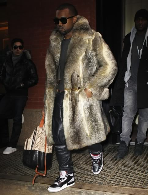 kanye-west-fur-coat-leather-pants.jpg