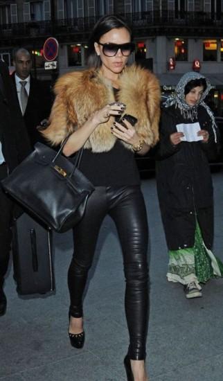 red-fox-fur-on-victoria-beckham.jpg