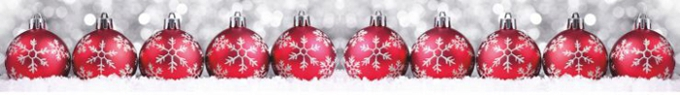 christmas-baubles.jpg