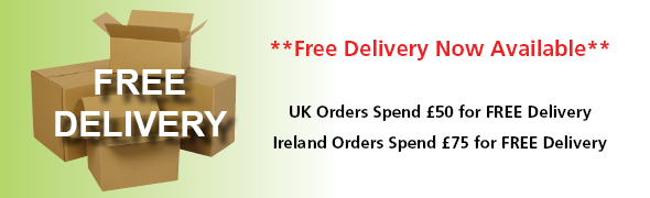 free-delivery-banner.jpg
