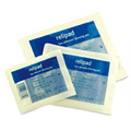 Low Adherent Dressing Pads 7.5cm x 7.5cm
