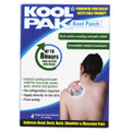 Koolpak Kool Patch Instant Cooling Patch (4)