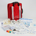 Emergency Services - Ambulance Kit