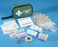 Home / Travel First Aid Kit Bag