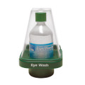 Single Dome Eye Wash Station