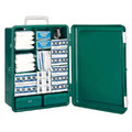 Fastcheck Workplace First Aid Cabinets