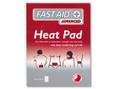 Instant Heat Pad