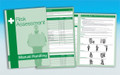 Manual Handling Rsk Assessment Kit