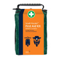 BS8599-2 Compliant Vehicle First Aid Kit - Small