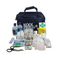 Koolpak Advanced Sports Team First Aid Kit