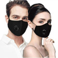 Reusable Washable Face Mask - Free UK P&P
