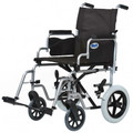 Whirl Wheelchair 48cm Wide