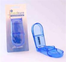 Medisure Pill Cutter