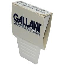 Gallant Prep Razor