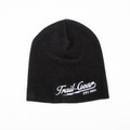 Trail-Gear Lightning Script Beanie