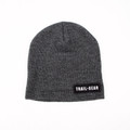 Trail-Gear Tag Beanie