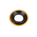 Trail-Safe Pinion Seal for Suzuki Samurai/Sidekick