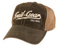Trail-Gear Lightning Legacy Hat