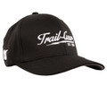 Trail-Gear Lightning FLEXFIT Hat