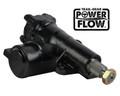 Power Flow IFS Steering Box 86-88