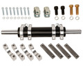 10in HD Ram and Clevis Kit